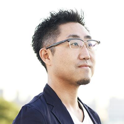 株式会社トダセイサクショ 代表取締役 戸田悟史