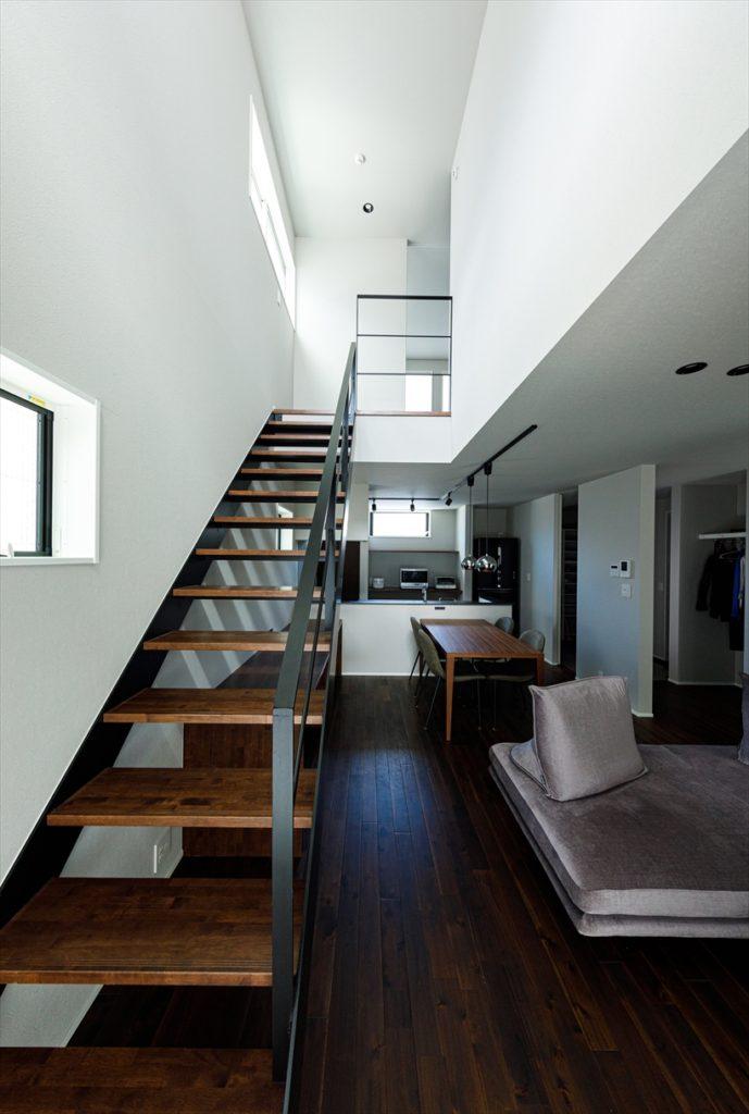 S-HOUSEの事例